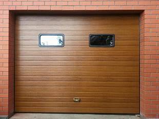 Ворота для гаража купить в саранске где купить машину в гараж